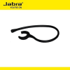JABRA BLUETOOTH headset fülkampó (1 db) Jabra BT-2046