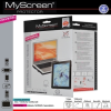 Myscreen Képernyővédő fólia törlőkendővel (1 db-os) CRYSTAL [Asus Fonepad ME371]