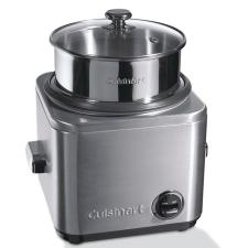 Cuisinart CRC400E Rizsfőző 6 személyes rizsfőzőgép