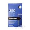 Xprotector HTC One M8  Tempered Glass kijelzővédő fólia