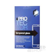 Xprotector HTC One M8  Tempered Glass kijelzővédő fólia mobiltelefon kellék