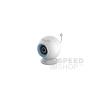 DLINK D-Link DCS-825L EyeOn bébi kamera
