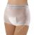 Carriwell Korházi bugyi - mosható, eldobható - fehér