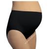 Carriwell Hastartó női alsó XL - fekete