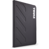 Thule Gauntlet iPad Air Folio fekete tok TGSI-1095K