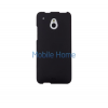 Case mate Case-Mate Barely There hátlap tok HTC One Mini M4, fekete CM028850