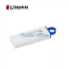 Kingston DataTraveler G4 16GB USB 3.0 pendrive, fehér-kék