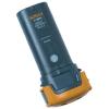 Fluke Mérőműszer akkumulátor Fluke FLK-TI SBP3