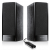 MicroLab B56 2.0 Stereo Speakers System