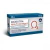 Bioextra MULTI+Omega3 kapszula 30x 30 db