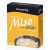 Clearspring Miso leves Tofuval 4 db