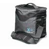 Cullmann XCU Maxima 200 vízhatlan fotóstáska, szürke/fekete