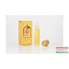 Surya (Ylang- ylang) parfüm