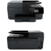 HP OfficeJet 6830