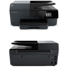 HP OfficeJet Pro 6830 nyomtató