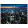 Piatnik New York by night 1000 db-os puzzle