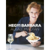 Hegyi Barbara Alkalomadtán