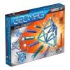Geomag Color 40 db