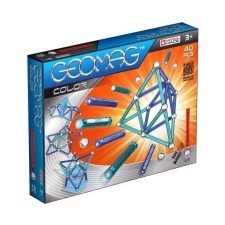 Geomag Color 40 db geomag