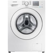 Samsung WF60F4EFW2W mosógép és szárító