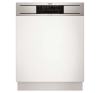 AEG F88700IMOP mosogatógép