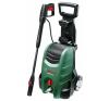 Bosch AQT 40-13 magasnyomású mosó magasnyomású mosó