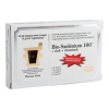 Pharma Nord Bio szelénium-cink 100 - 30db tabletta - 30db
