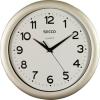 Secco Falióra, 30 cm,  SECCO