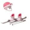 Götz baba kiegészítő - Sí szett (46-50 cm-es babához)