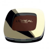 L´Oreal Paris L'Oreal Paris Color Riche L'Ombre Pure szemhéjfesték, 302 Die For Chocolat (30110687)