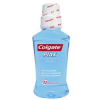 Colgate Plax Multi Protection Cool Mint szájvíz, 250 ml (8714789732732)