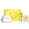 Versace Yellow Diamond Szett 90+100