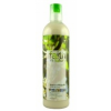Faith in Nature Neem Fa-Propolis balzsam 250 ml