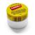 Carmex tégelyes ajakápoló 7.5 g