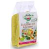 Biorganik Bio levespor és ételízesítő 250 g (BEGYK023)