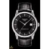Tissot Luxury automatic férfi óra - T086.407.16.051.00