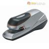 Tűzőgép Rexel elektromos tűzőgép 20 lap, Optima Grip