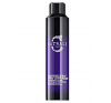 Tigi Catwalk Bodifying textúráló spray, 240 ml hajformázó