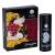 Shunga Dragon Cream intim krém férfiaknak - 60ml