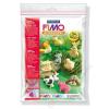Öntőforma, FIMO, farm állatok (FM874201)