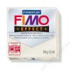 Gyurma, 56 g, égethető, FIMO Effect, metál gyöngyház (FM802008)