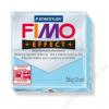 Gyurma, 56 g, égethető, FIMO Effect, pasztell víz (FM8020305)