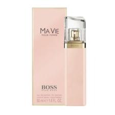 Hugo Boss Boss Ma Vie EDP 50 ml parfüm és kölni
