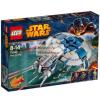 LEGO STAR WARS Droid űrhajó 75042