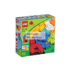 LEGO DUPLO Deluxe alapelemek 6176