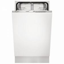 AEG F65412VI0P mosogatógép