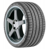 MICHELIN 335/30 R20 MICHELIN SUPERSPORT N0 XL 108Y nyári gumi
