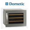 Dometic MaCave S24G