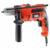 BLACK and Decker CD714CRES-XK ütvefúró