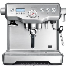 Catler ES9010 kávéfőző